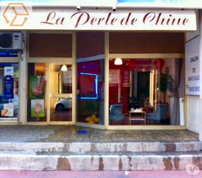 Forme d tente salon de massages et relaxation provence alpes c te d 39 azur paca alpes maritimes - Massage erotique salon de provence ...