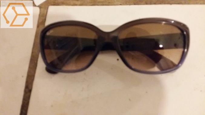 Accessoires soleil lunettes ban pour ray Languedoc femme de rFwrxP6