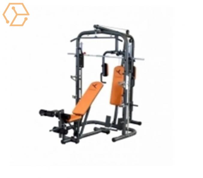 Sport Banc De Musculation Domyos Bm 900 Centre Loiret 45 Full