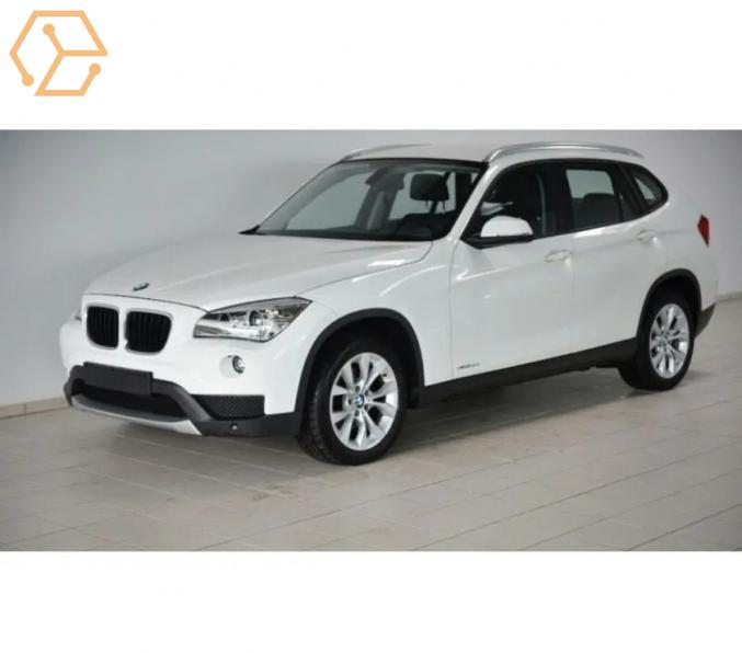 voiture occasion bmw x1 xdrive18d gps xenon picardie oise. Black Bedroom Furniture Sets. Home Design Ideas